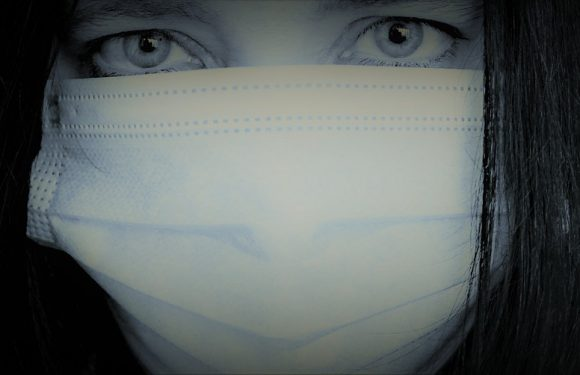 Come percepiamo la pandemia