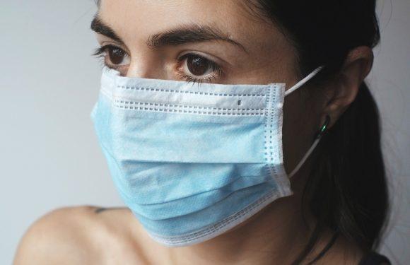 Cosa dicono gli ultimi studi sulle mascherine