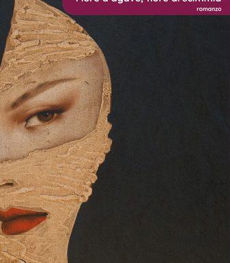 Distopico e visionario il nuovo romanzo di Irene Chias:'Fiore d'Agave, Fiore di Scimmia'