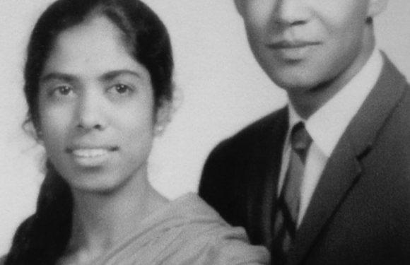 Il qualunquismo (anche di sinistra) sulle origini di Kamala Harris
