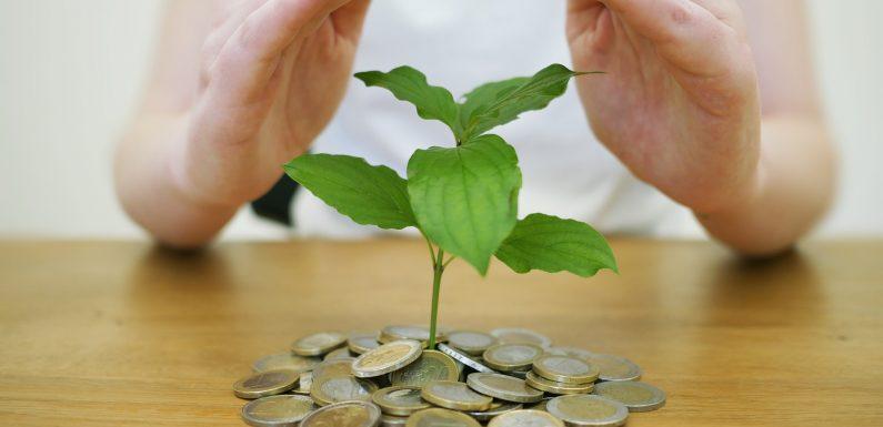 La crisi sanitario-economica mondiale riaccende il dibattito sul reddito di base universale. La Germania annuncia un esperimento di tre anni