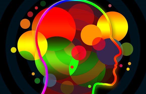 La psicologia della disinformazione: prevenire è meglio che curare