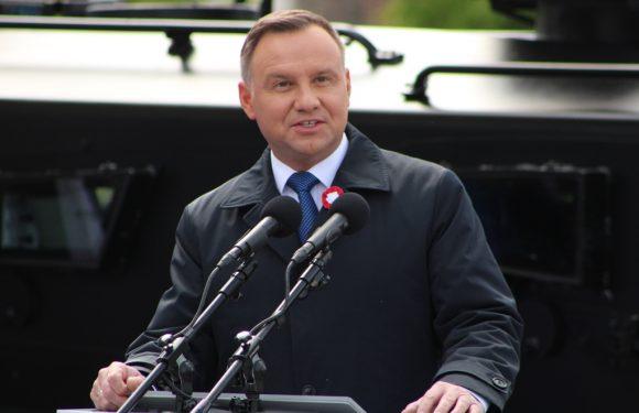 Libertà di informazione e indipendenza di media sempre più a rischio nella Polonia nazionalista di Duda