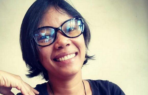 """L'omicidio dell'attivista per i diritti umani Zara Alvarez e """"la guerra al dissenso"""" nelle Filippine"""