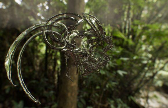 A Resilienze Festival l'arte mostra i fili invisibili tra l'uomo e l'ambiente