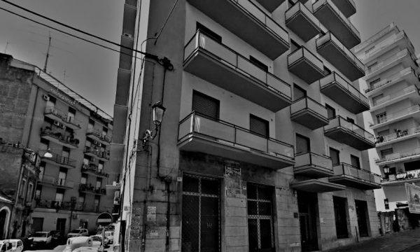 Addio Hotel Costa