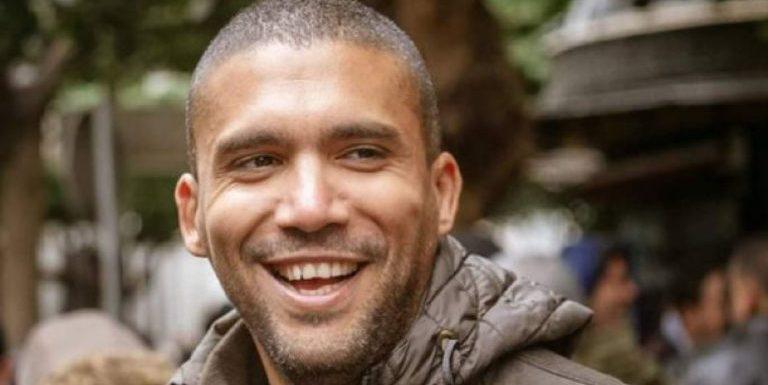 Algeria, condannato a 2 anni il giornalista Khaled Drareni. Amnesty: sentenza oltraggiosa