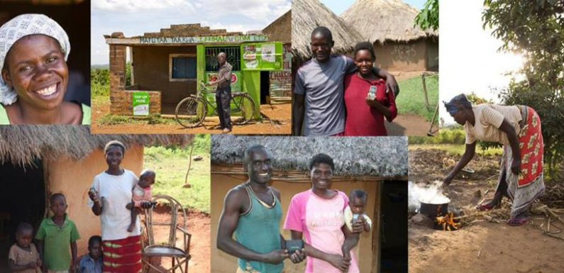 Come un esperimento sul reddito di base ha aiutato 6 mila keniani ad affrontare la crisi della COVID-19