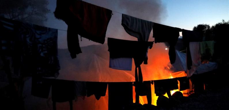 Corridoi umanitari, Sant'Egidio e Viminale firmano per profughi da Lesbo