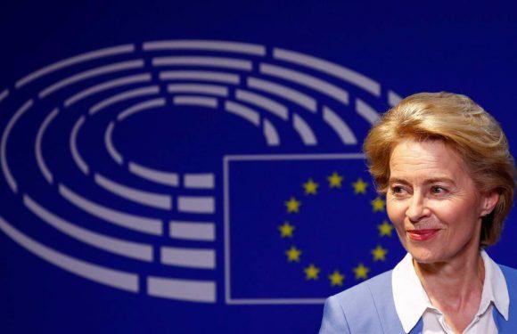 Deludente l'accordo presentato oggi dalla Commissione europea sui migranti