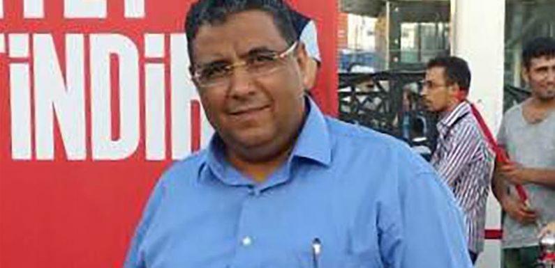 Egitto, arrestati altri due giornalisti di cui uno malato di Covid-19. Rinnovata la detenzione per reporter di Al-Jazeera