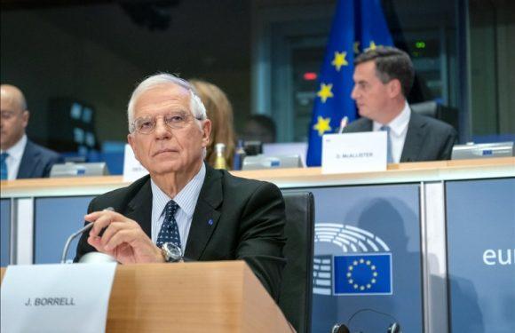 """Eni e la politica estera dell'Unione europea: il consigliere a rischio """"conflitto di interessi"""""""