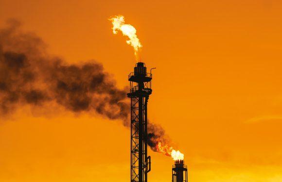 Il mondo del petrolio è finito ma le aziende fossili non lo accettano