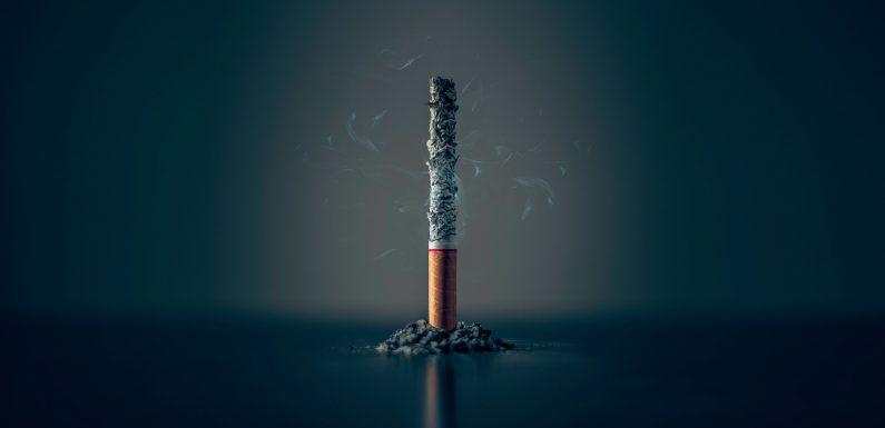 Industria vs salute pubblica: i giganti del fumo non mollano la presa