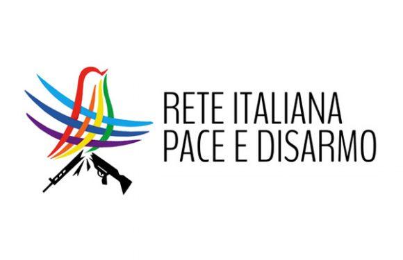 Insieme per rafforzare il lavoro per la pace: nasce la Rete Italiana Pace e Disarmo