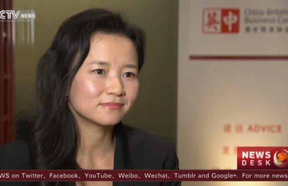 La Cina arresta una giornalista australiana in nome della sicurezza nazionale. Altri reporter costretti a lasciare il paese