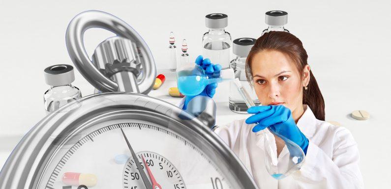 La corsa geopolitica al vaccino che rischia di minare la fiducia dei cittadini