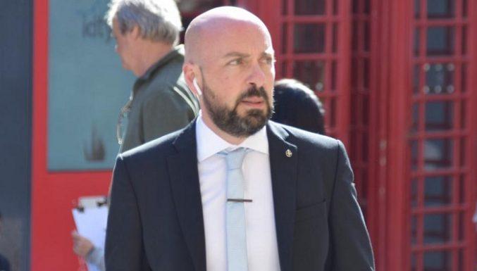 Malta, comincia domani il processo a Neville Gafà per le minacce a Nello Scavo. La Fnsi sarà parte civile accanto al giornalista di Avvenire