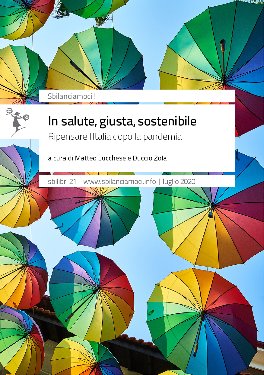 21_In_salute_giusta_cover_low-1