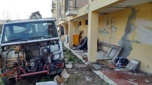 Pescara, quei silenzi su Rancitelli