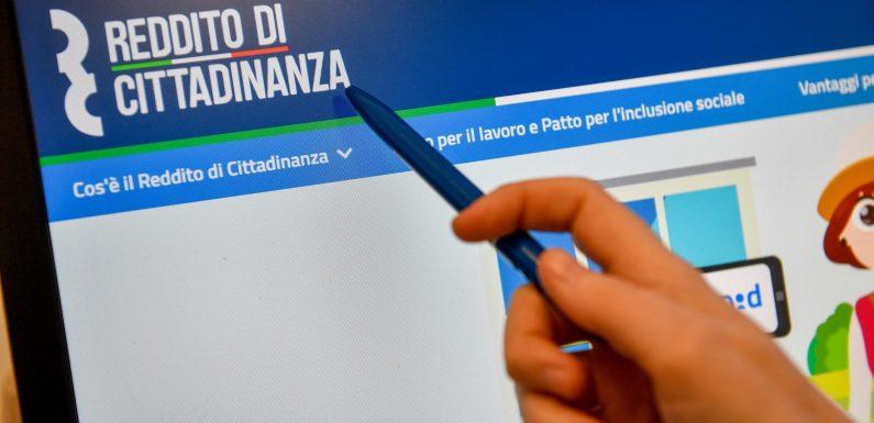 Reddito di cittadinanza: continua la discriminazione tra italiani e stranieri