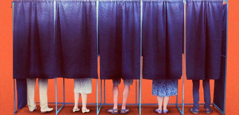 """Referendum costituzionale: perché respingere le sirene demagogiche del """"Sì"""""""
