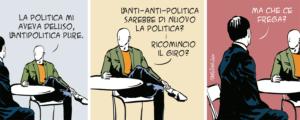 Taglio alto/L'anti-anti-politica
