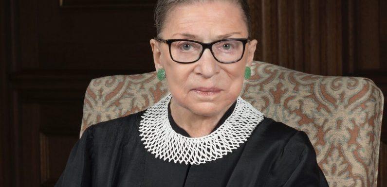 Usa, è morta la giudice liberal della Corte Suprema Ruth Bader Ginsburg, paladina dei diritti di donne e gay