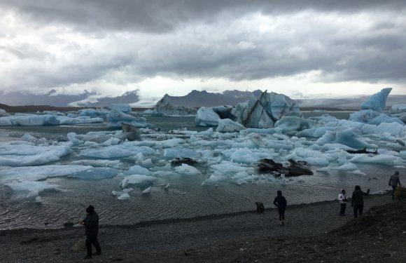 Viaggio in Islanda, tra misure anti Covid-19 ed effetti sul turismo di massa