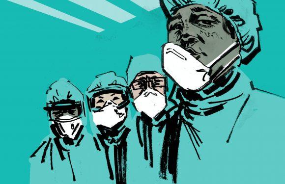 """""""Che cosa ci ha insegnato la pandemia? Niente"""". Lettera da un infermiere di Bergamo"""
