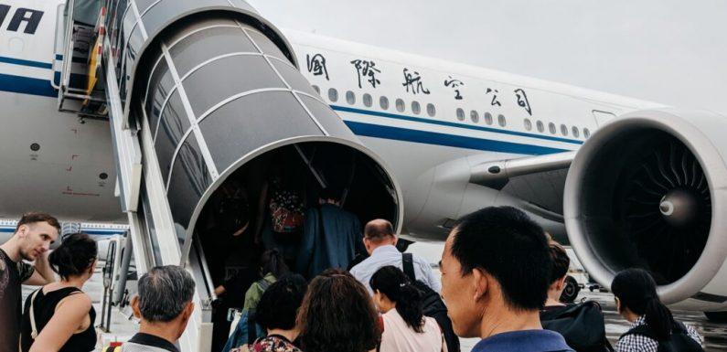 Cina, l'epidemia è sotto controllo