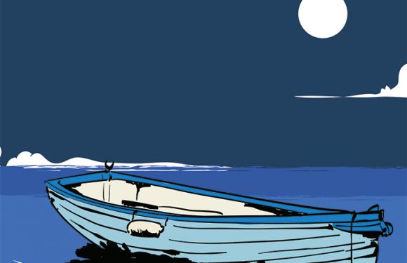 """I pescatori e il nostro """"porto sicuro"""""""