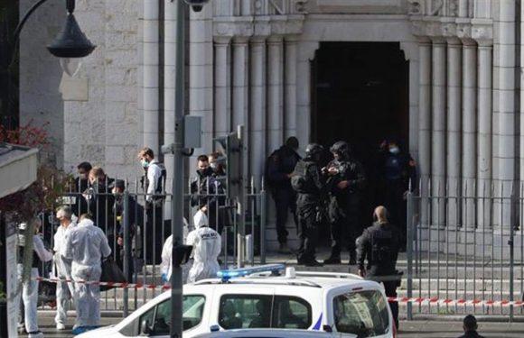 """Il killer di Nizza con un """"foglio di via"""" rilasciato dall'Italia. Ecco il suo viaggio"""