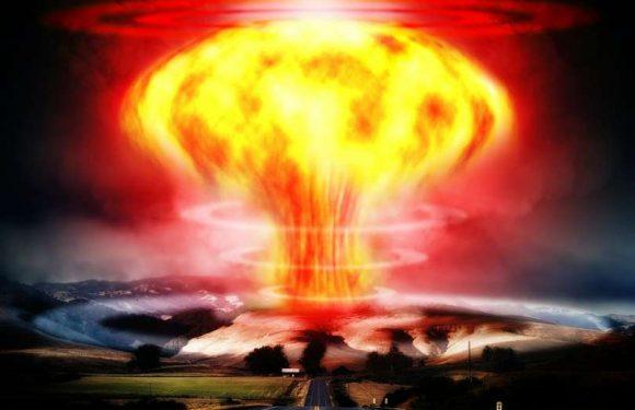 Il Problema delle armi nucleari statunitensi in Italia e negli altri paesi europei non nucleari