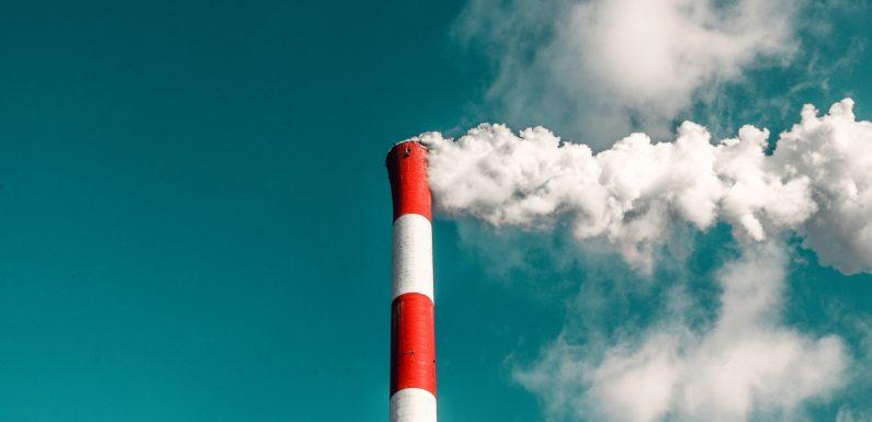 La lobby dei combustibili fossili usa Covid-19 per fermare la lotta contro i cambiamenti climatici