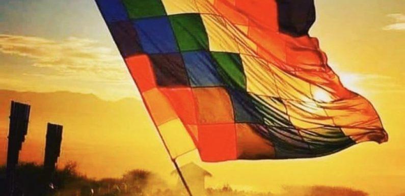 La sinistra trionfa in Bolivia e rende palese: un anno fa fu golpe contro Evo Morales