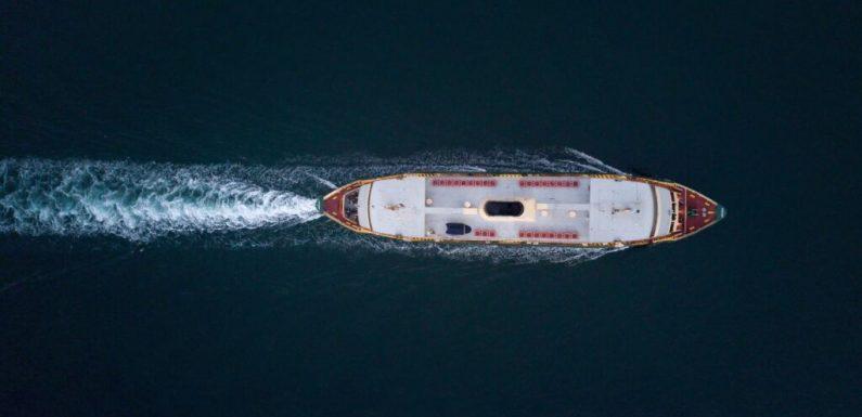 Navi Quarantena: una misura anti-Covid destinata ai soli migranti