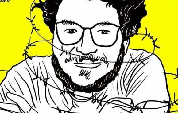 Patrick Zaki, ancora una volta niente da fare: ricorso respinto