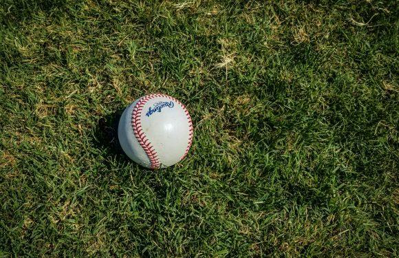 Quando un campo da baseball fa male al suolo. E non tutti lo capiscono