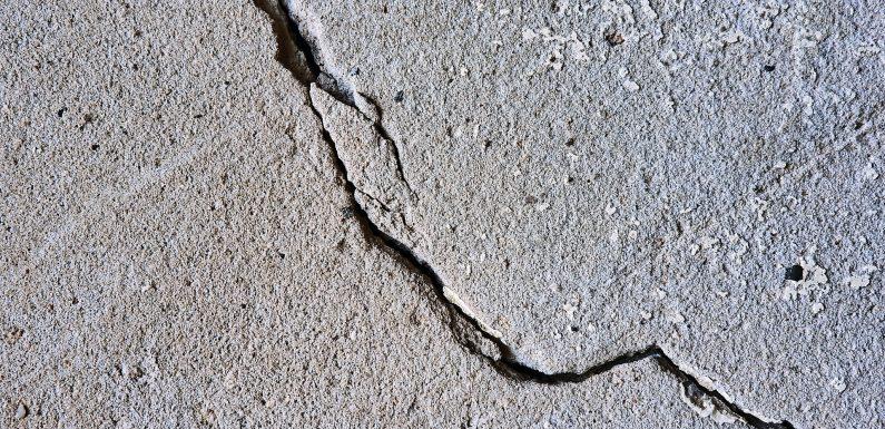 Quattro anni dopo ha ancora senso occuparsi del terremoto e delle persone del Centro Italia