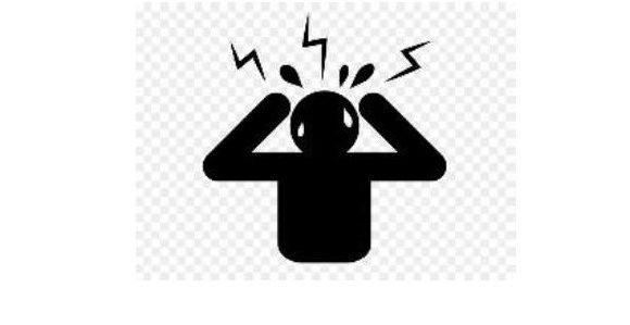 Stress, paura, inibizioni…a tutto c'è un limite! – Casa per la pace – Stage sulla gestione dei conflitti intrapersonali