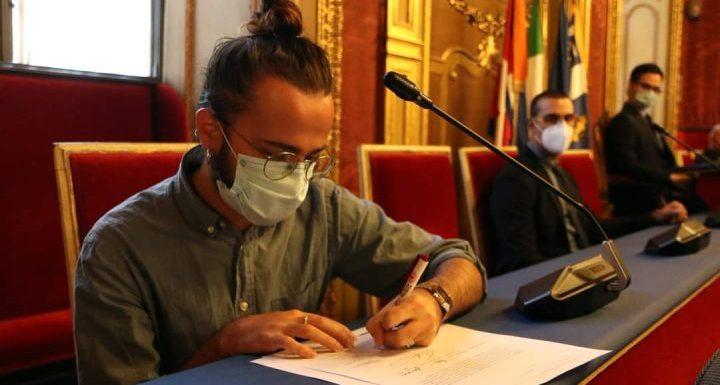 Torino tra le Fast-track cities per contrastare la diffusione dell'HIV