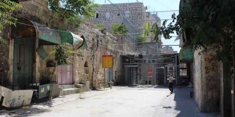Tra Covid-19 e occupazione la Palestina è al collasso. L'allarme delle Nazioni Unite