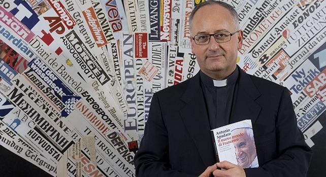 Verso il 9 ottobre. A Perugia per parlare della carta europea per la libera informazione