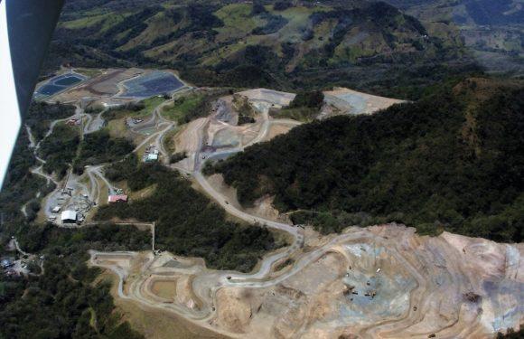 Amulsar, la miniera d'oro da cui dipendono le sorti del Caucaso