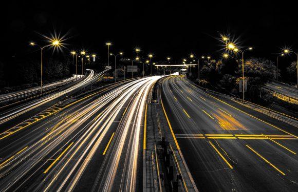 """Autostrade: non c'è solo il """"dossier Benetton"""", è tempo di ripubblicizzare l'intera rete"""