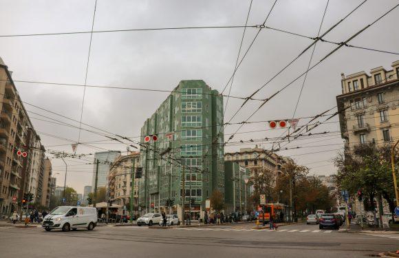 """Covid-19 e inquinamento: sospendere """"Area C"""" a Milano è un errore"""