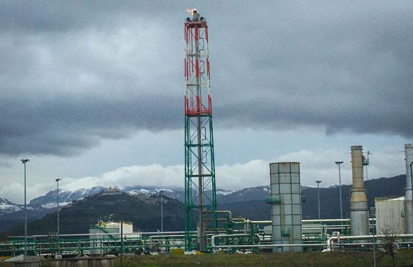 Eni e il petrolio in Basilicata: le concessioni scadute da un anno sono in un limbo
