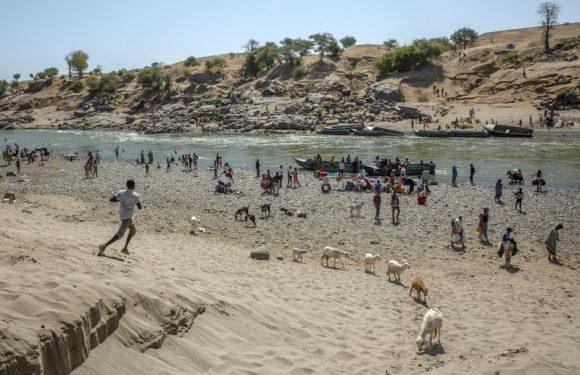 Etiopia, massacro senza fine e l'Europa resta a guardare. 50 mila in fuga