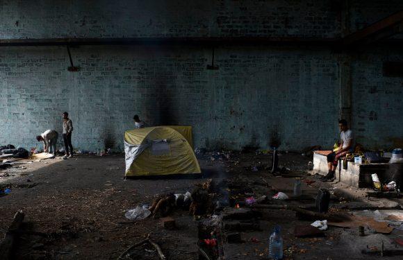 Gli abusi sui migranti alla frontiera croata e le responsabilità della Commissione europea